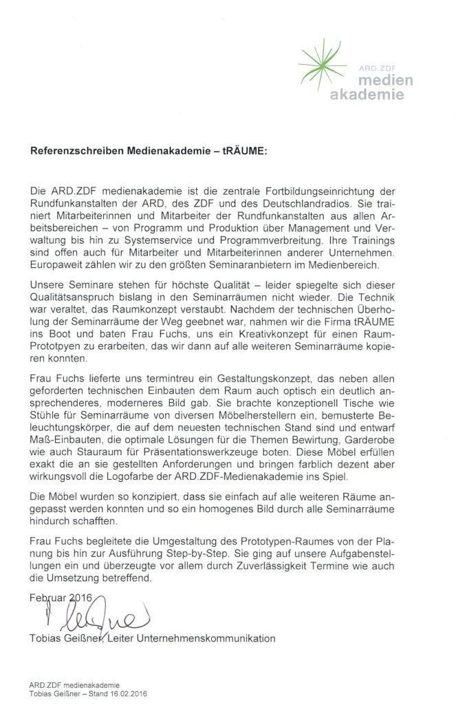 ARD-ZDF-Referenz