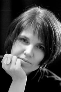 Astrid Fuchs aus Nürnberg