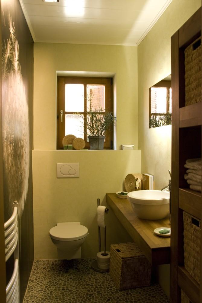 Wandgestaltung Gäste Wc gaste wc gestalten haus design möbel ideen und innenarchitektur
