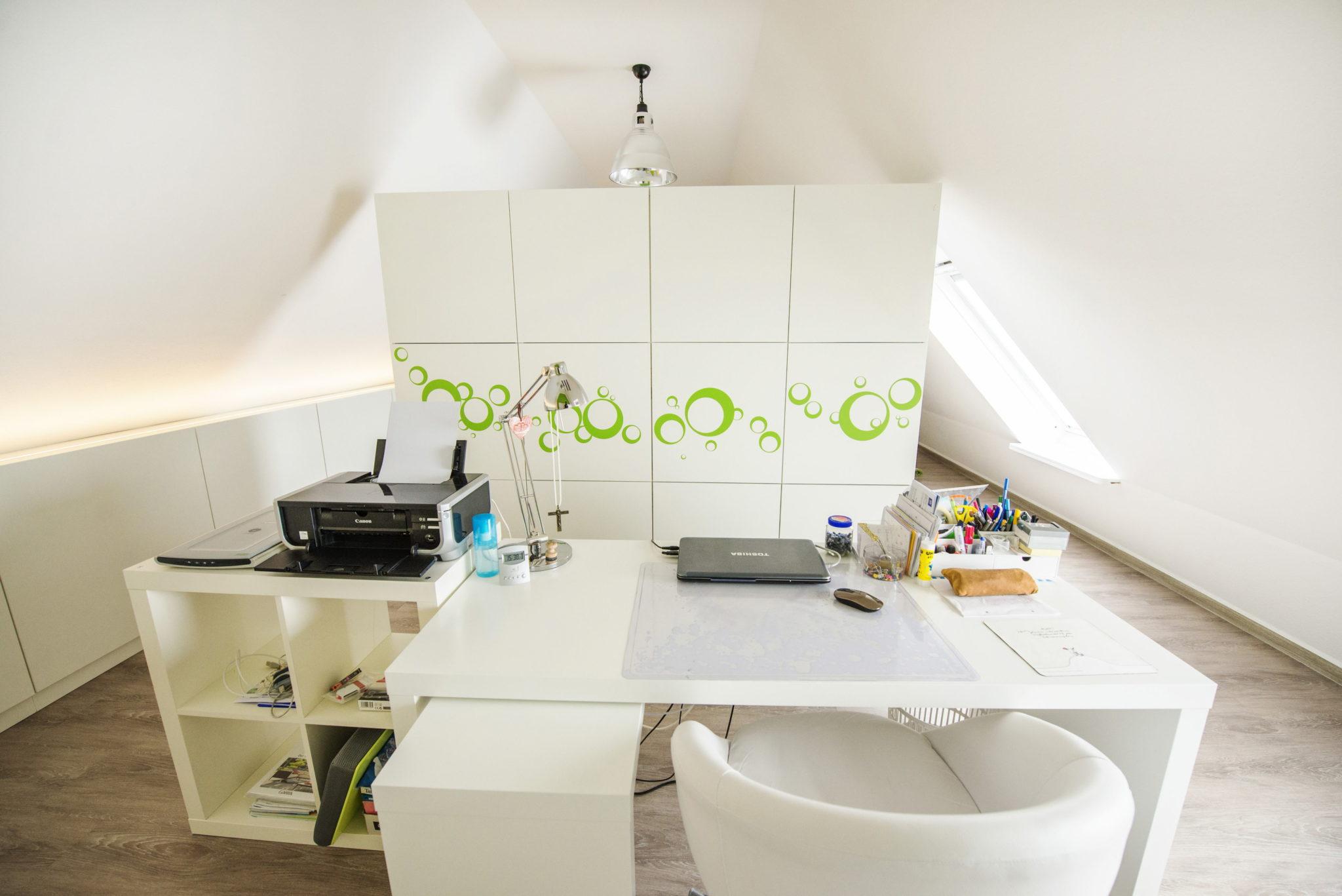 Home-Office-Ikea