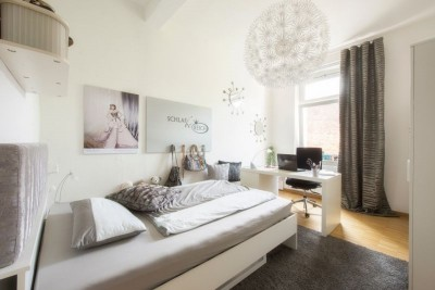 jugend m dchenzimmer ikea. Black Bedroom Furniture Sets. Home Design Ideas
