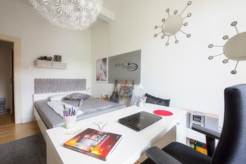 Ikea Orgel Floor Lamp Light Bulb ~ Referenzen schlafen und kinder jugendzimmer einrichtungsplanung