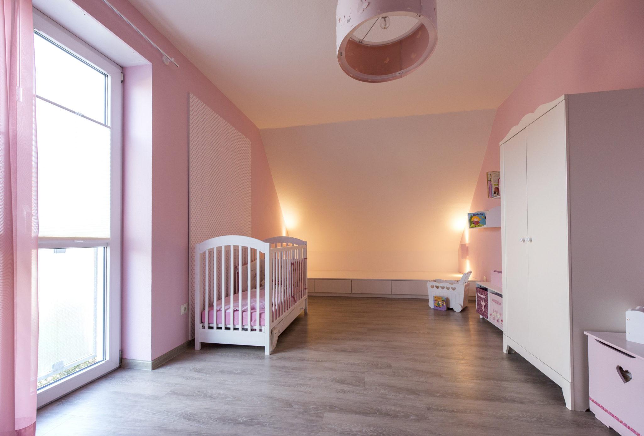 Referenzen Wohnen & Essen - Einrichtungsplanung und Raumgestaltung ...