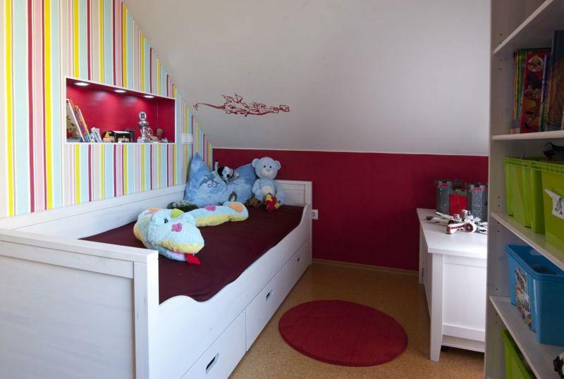 Kinderzimmer chill ecke die 25 besten ideen zu m dchen - Kleinkind zimmer junge ...