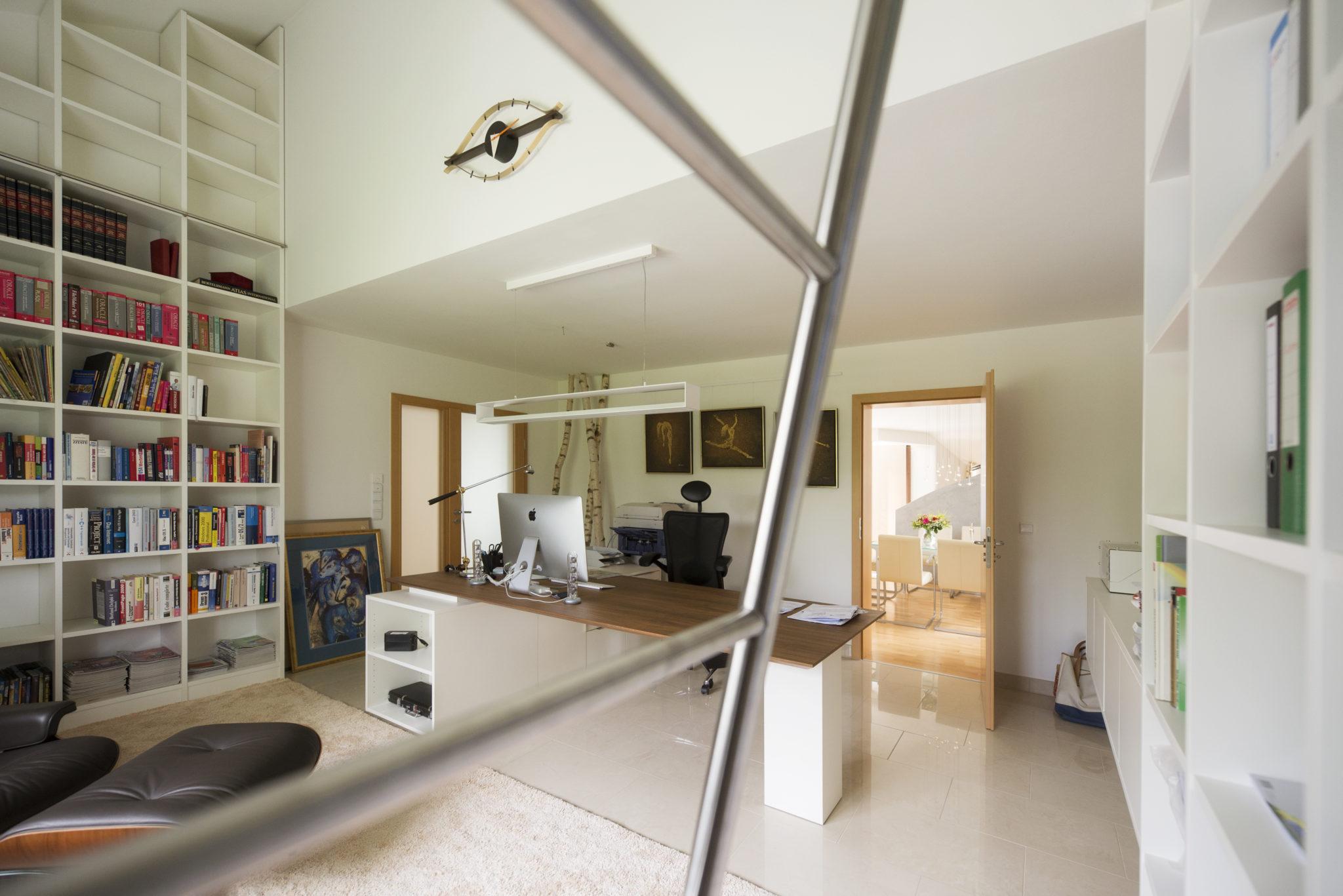 referenzen wohnen essen einrichtungsplanung und raumgestaltung astrid fuchs. Black Bedroom Furniture Sets. Home Design Ideas