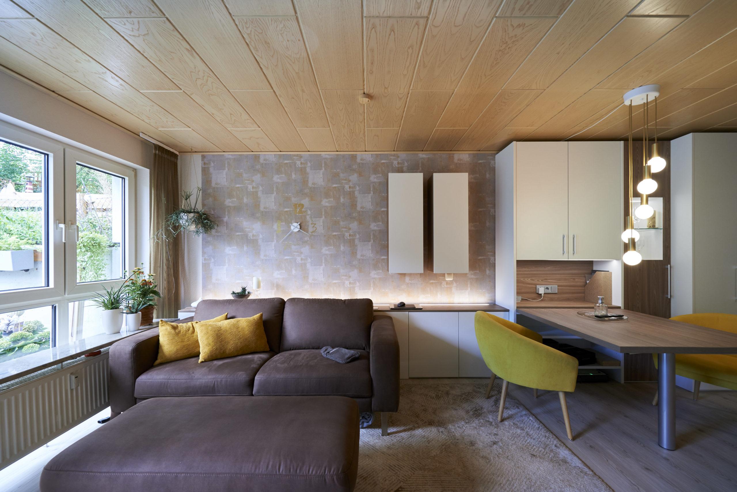 Raumplanung-Einzimmerwohnung-scaled