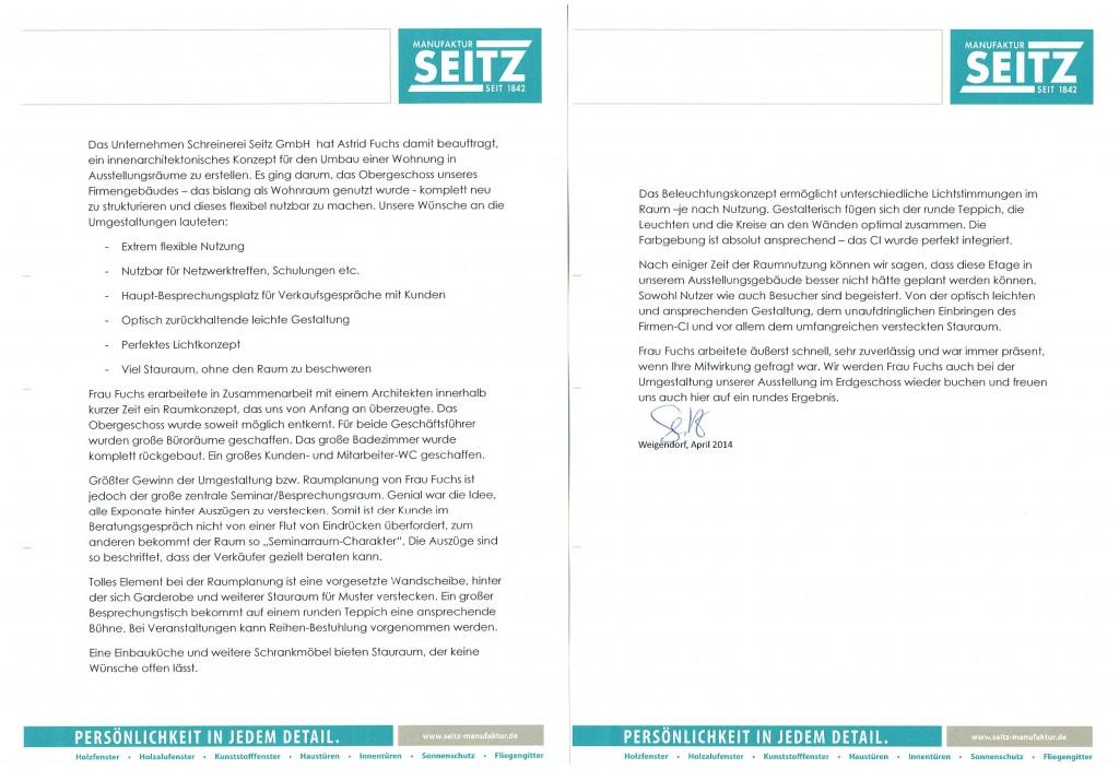 Referenz_Manufaktur_Seitz