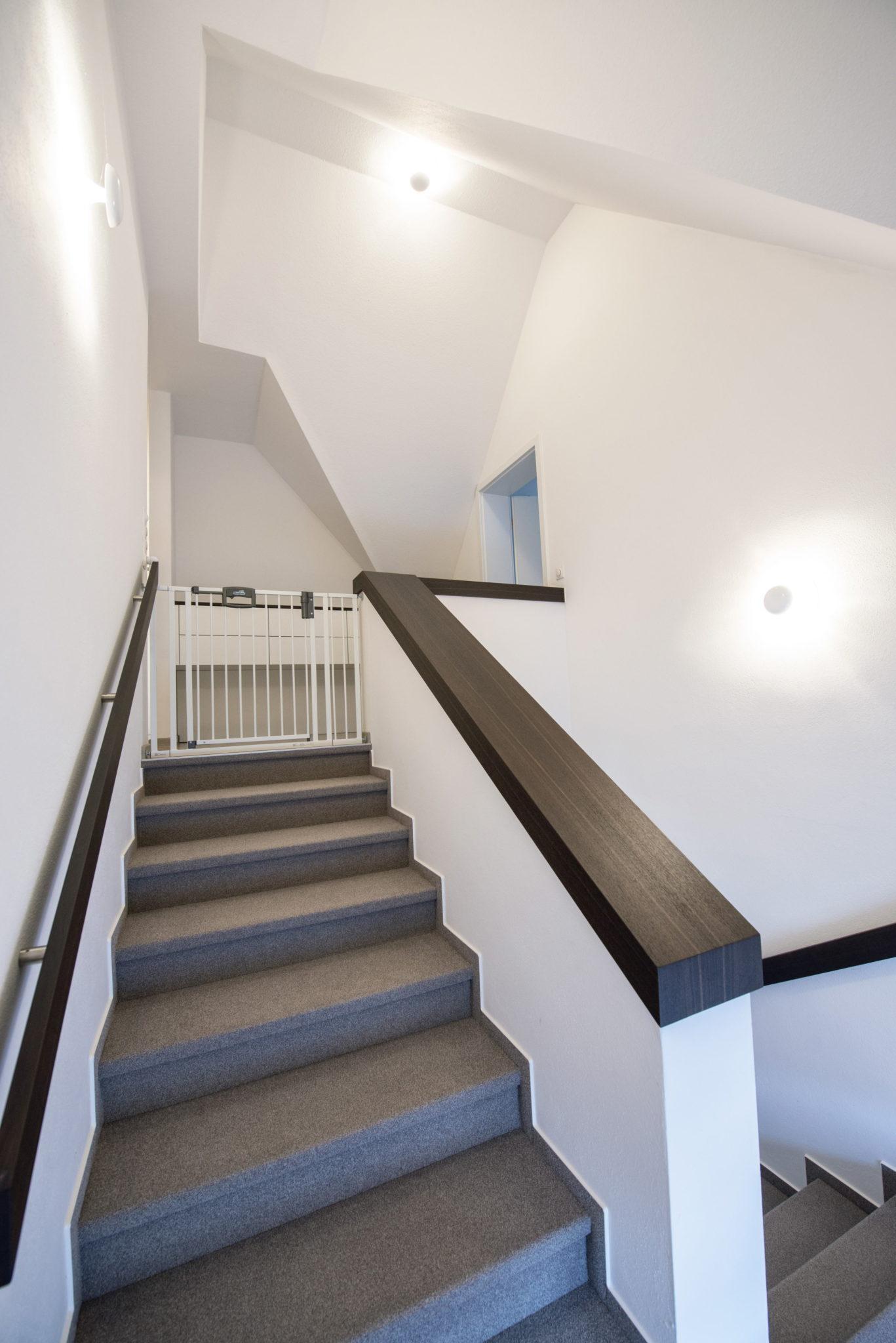 Treppe-mit-Teppichboden