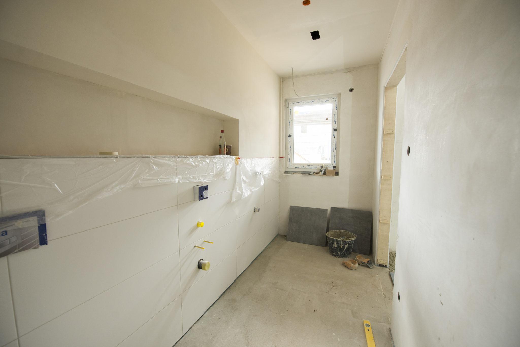 referenzen küche, bad & flur/garderobe - einrichtungsplanung und