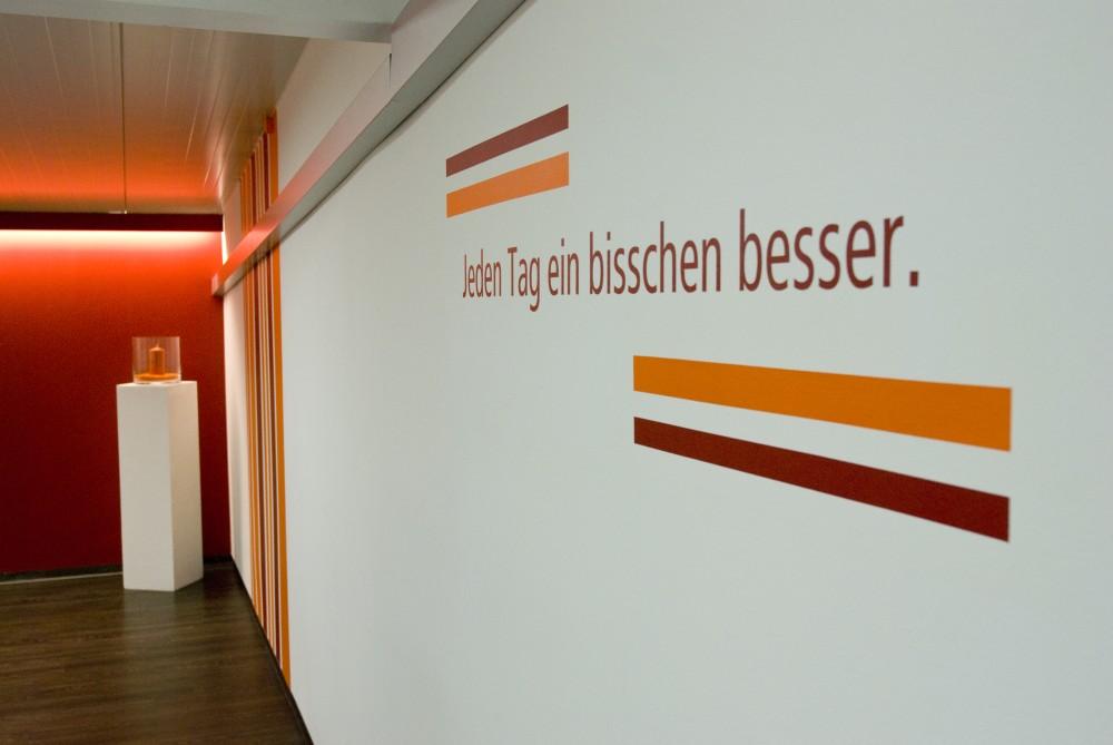 Raumgestaltung Tapeten Erlangen : Projekte – Einrichtungsplanung und Raumgestaltung – Astrid Fuchs