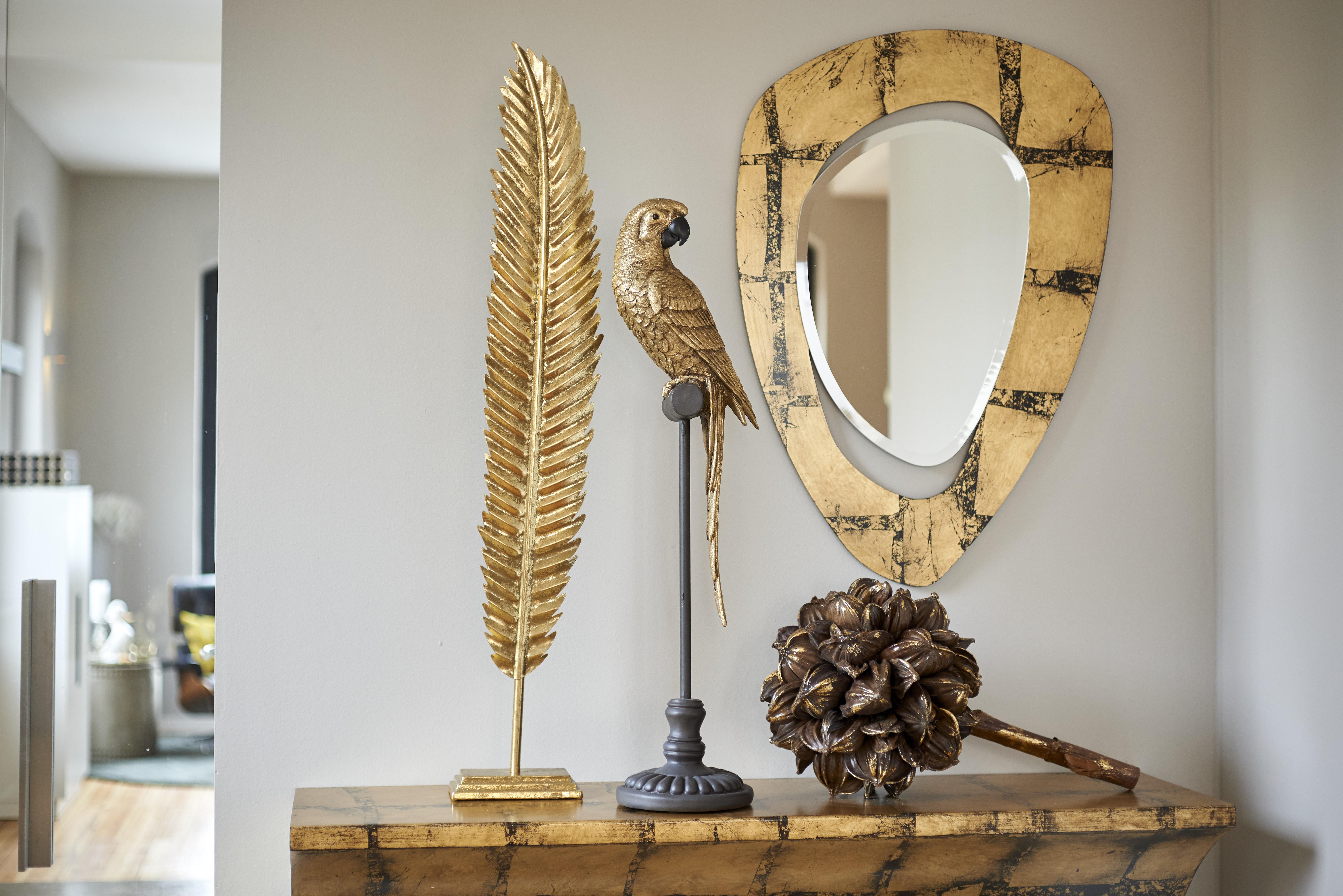 dekoration_in_gold
