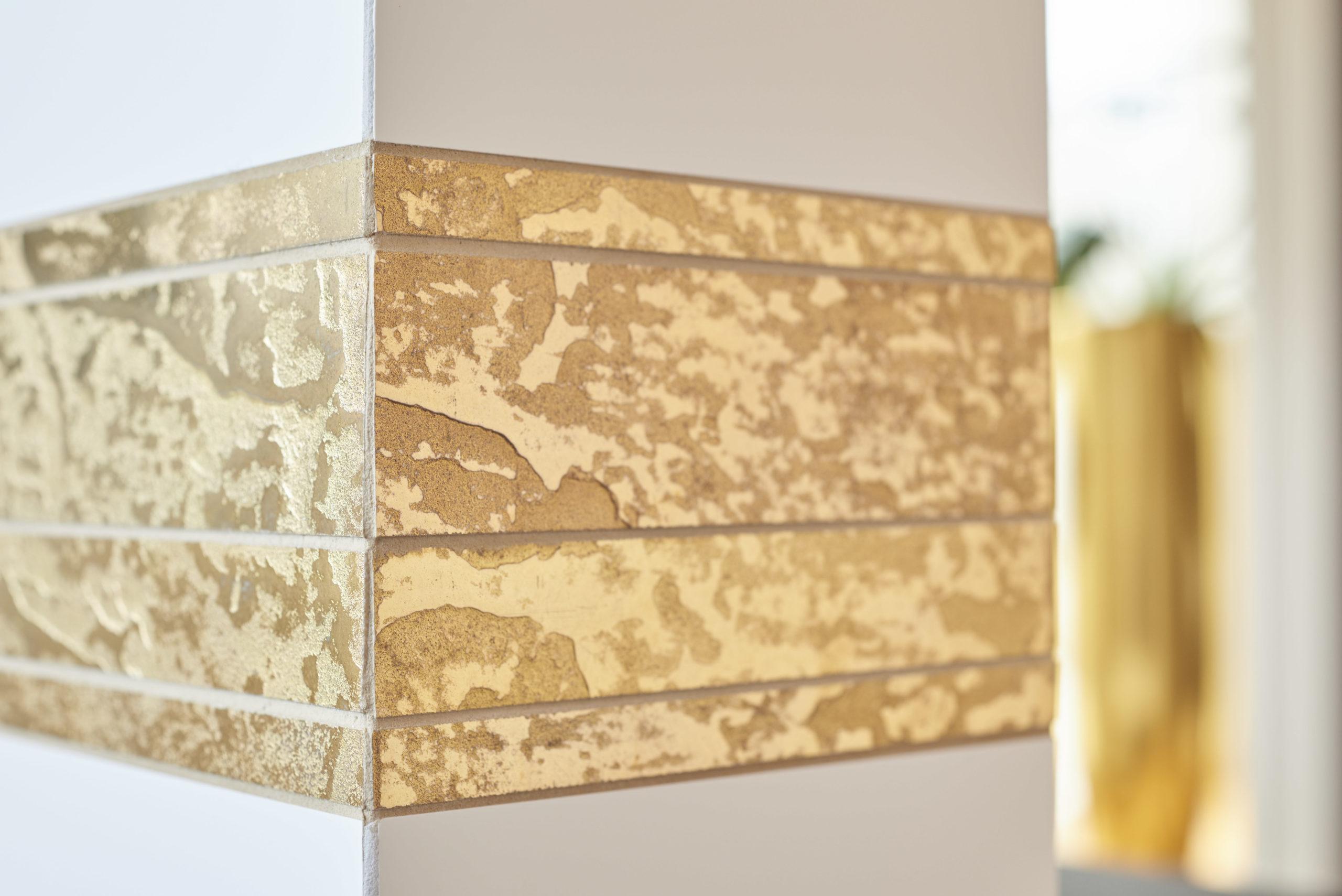 gold_mosaik-1-scaled