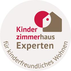 logo_kiha_experte_or