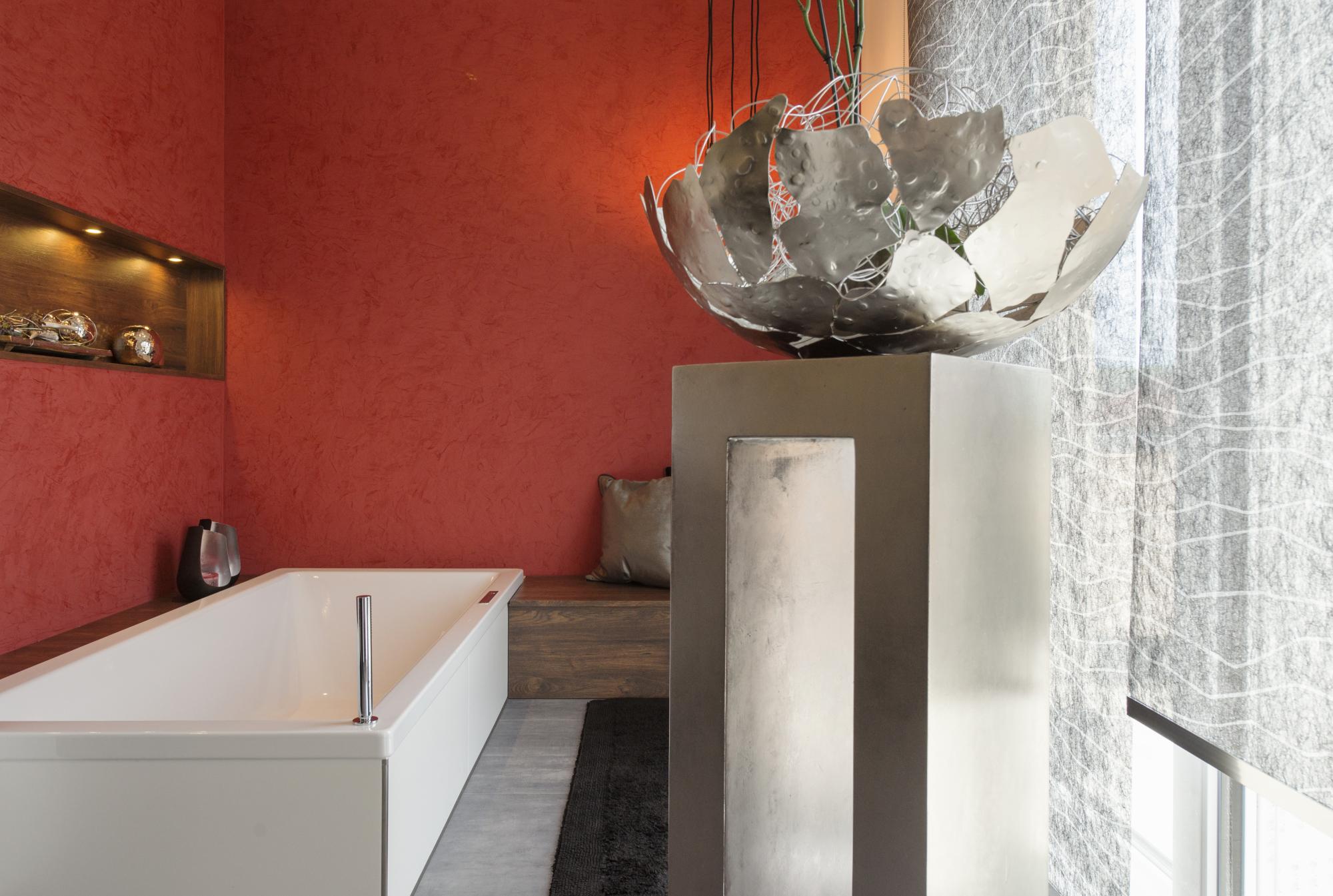 www.ideenraumgeben.de-exklusives-bad-mit-viel-wohlfuehlfaktor-badewanne