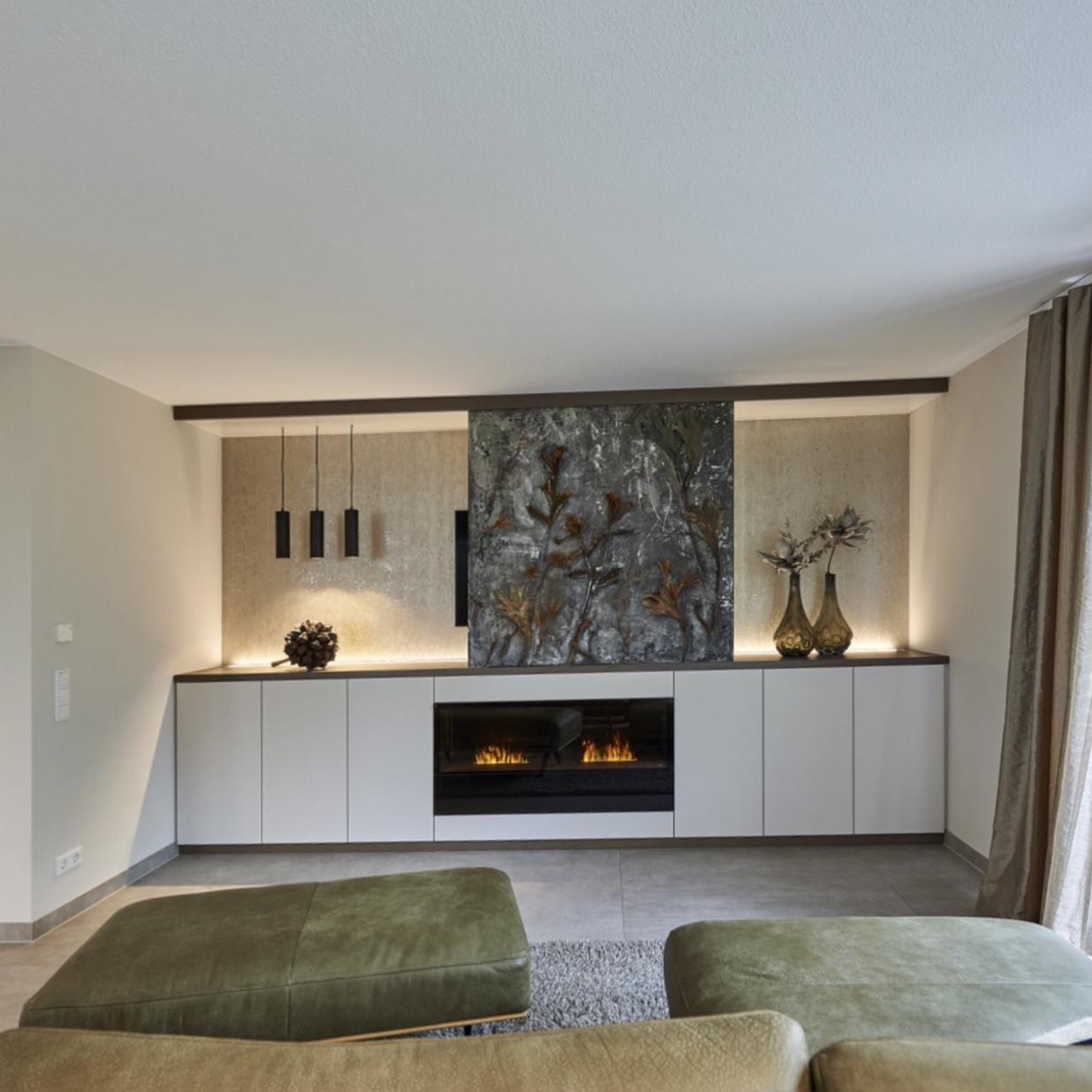 www.ideenraumgeben.de-renovierung-eines-wohnraums-mit-effektfeuer-38cf8887-4319-4649-ba62-93b9063a3b31