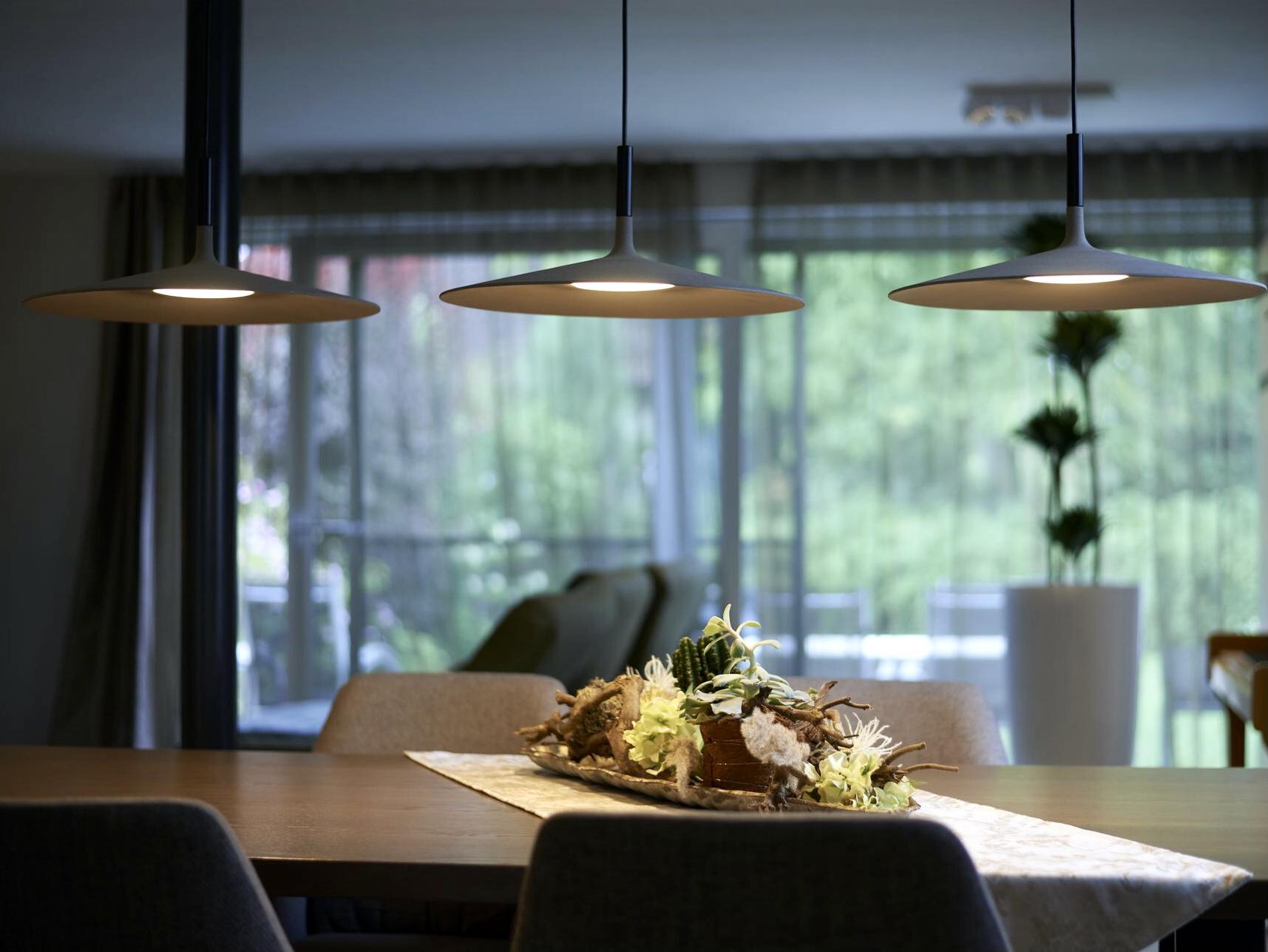 www.ideenraumgeben.de-renovierung-eines-wohnraums-mit-effektfeuer-38fe47e0-d29b-4469-9020-1c3d06d5f33f