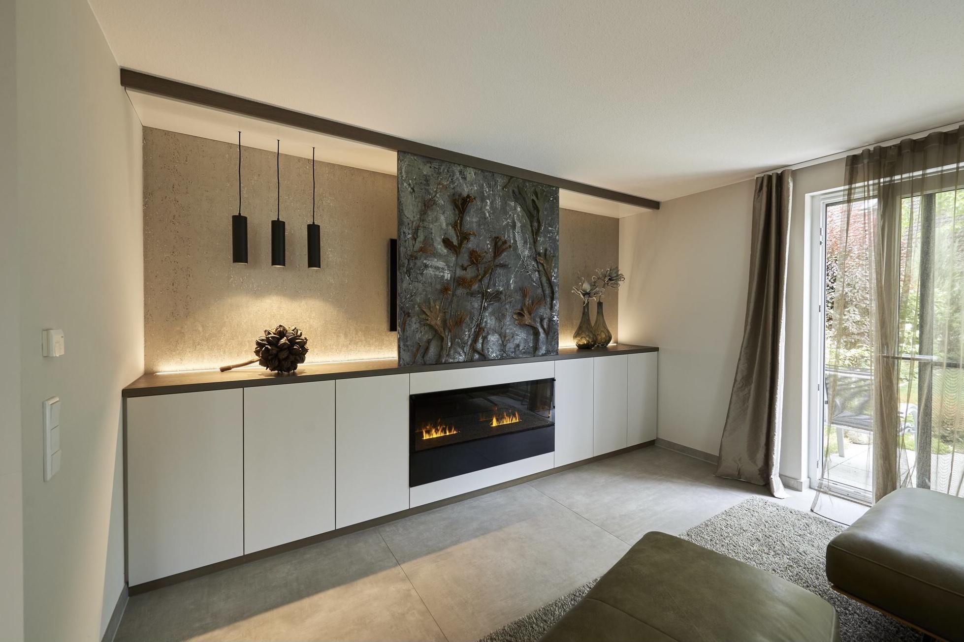 www.ideenraumgeben.de-renovierung-eines-wohnraums-mit-effektfeuer-48d3805c-a02e-4573-a300-1b89144acf6a