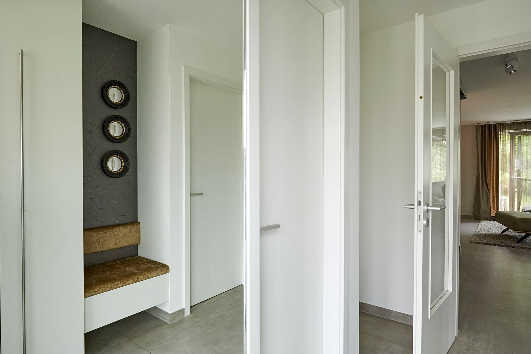 www.ideenraumgeben.de-renovierung-eines-wohnraums-mit-effektfeuer-60140951-695b-43b8-9204-2b98938c8141