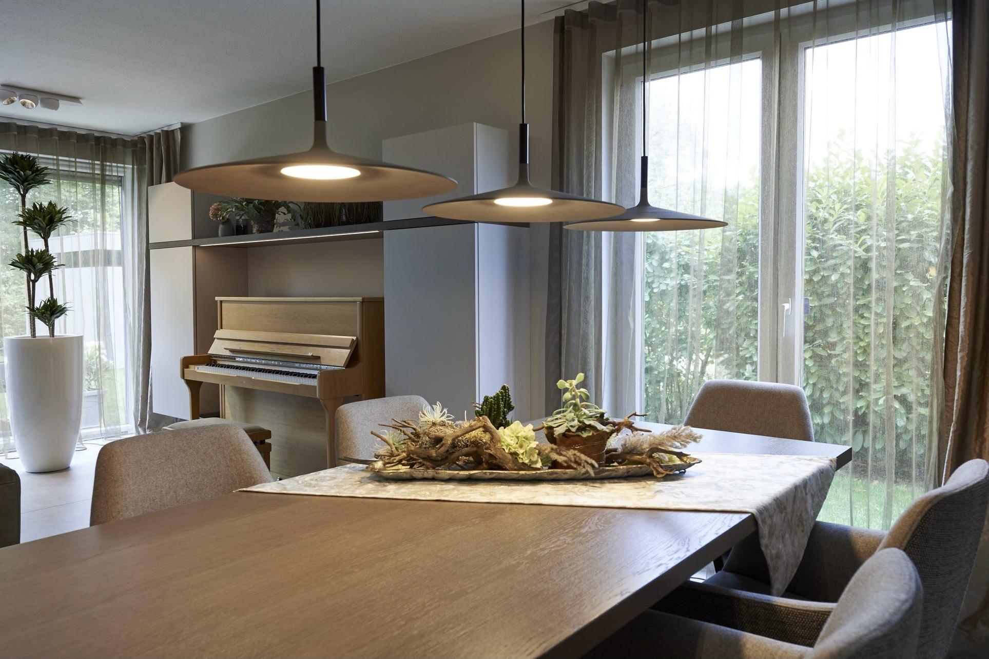 www.ideenraumgeben.de-renovierung-eines-wohnraums-mit-effektfeuer-752459fd-c61d-4dcc-b3cb-1e57256c0f6f