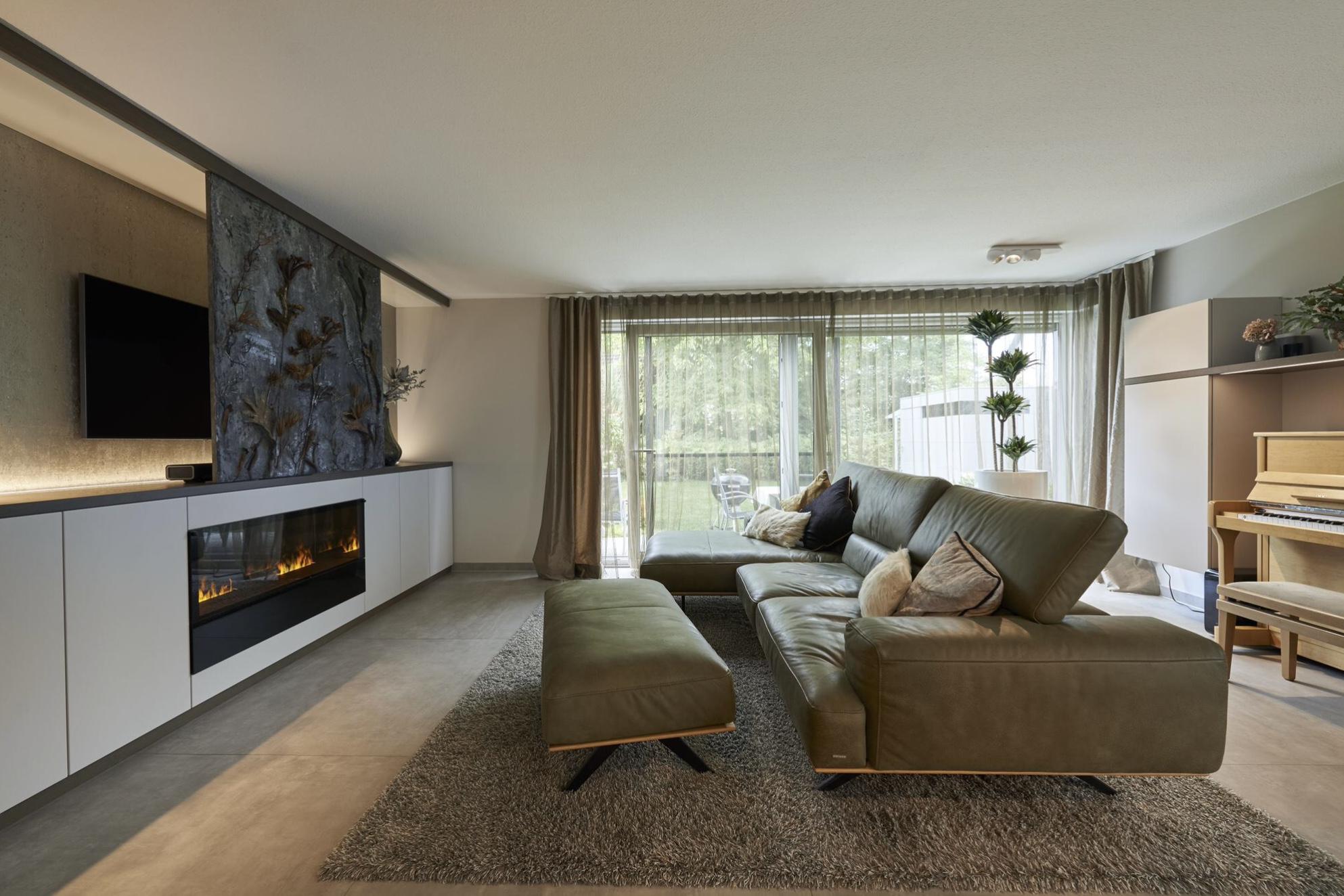 www.ideenraumgeben.de-renovierung-eines-wohnraums-mit-effektfeuer-80be9419-a601-4d0d-ae77-74693aeea700