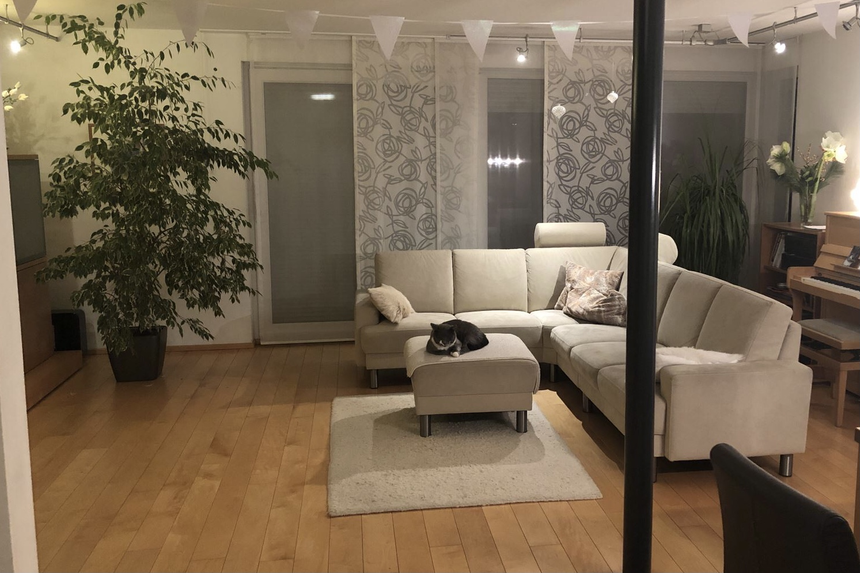 www.ideenraumgeben.de-renovierung-eines-wohnraums-mit-effektfeuer-92ddcd60-4cd1-4767-b9ce-78ab0fc0b68d