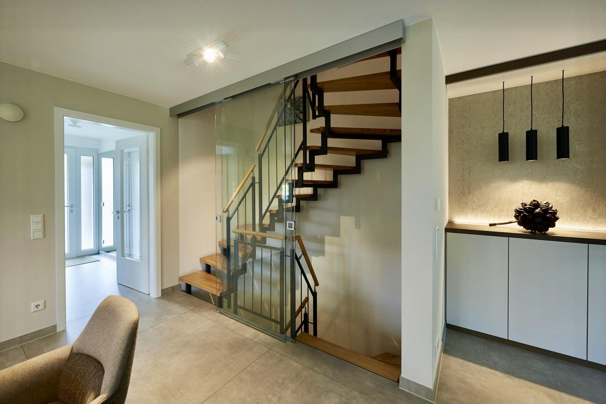 www.ideenraumgeben.de-renovierung-eines-wohnraums-mit-effektfeuer-afc423f3-e45a-44fe-b605-fdf6065a6aa5