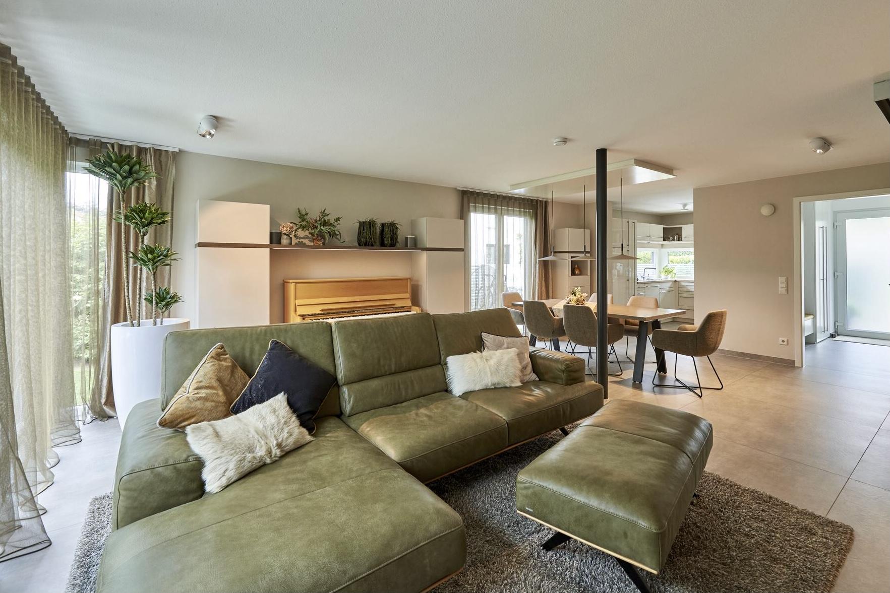 www.ideenraumgeben.de-renovierung-eines-wohnraums-mit-effektfeuer-b380e866-c5e3-4009-8ec1-9ae5d323baa0