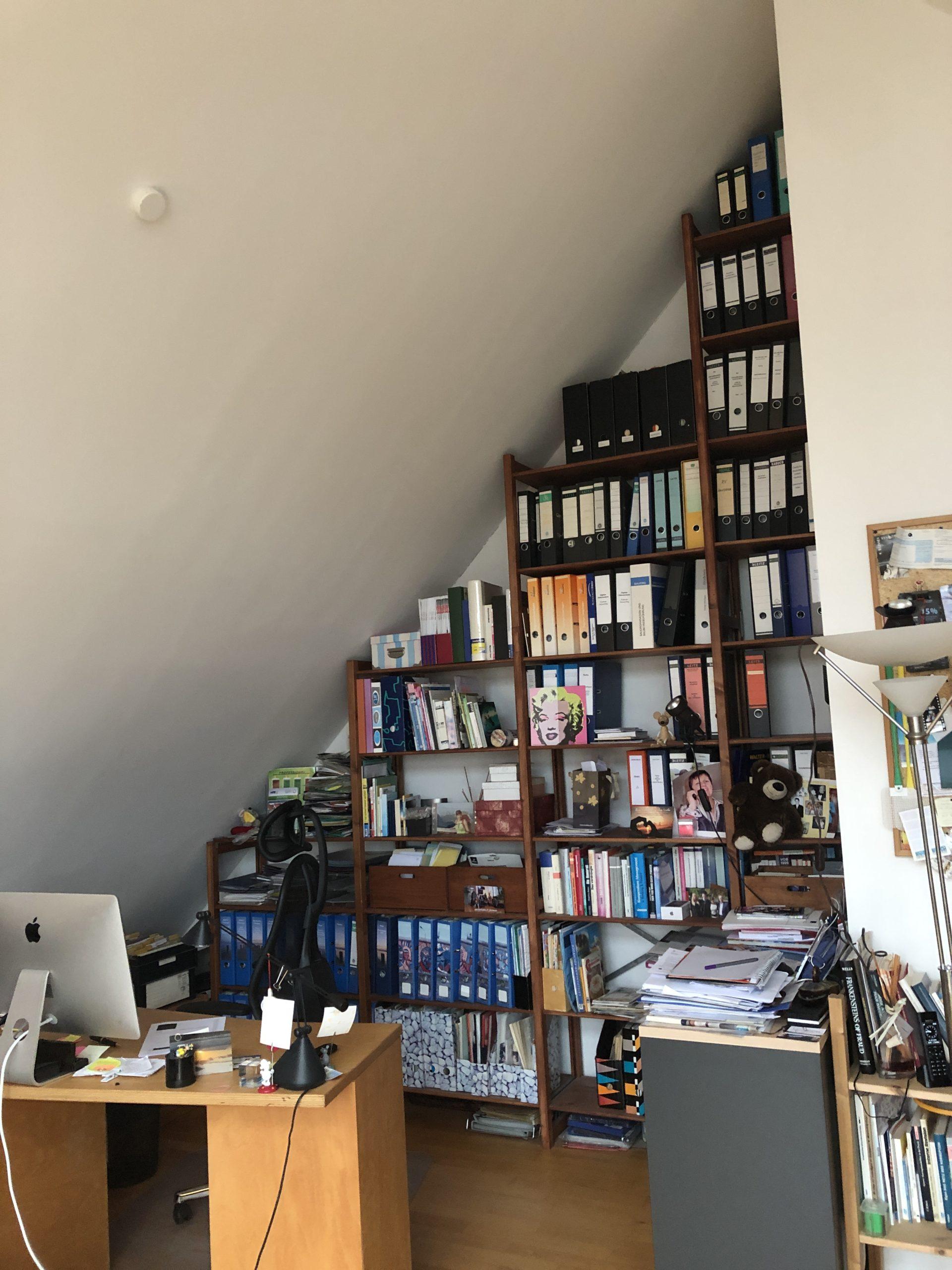 www.ideenraumgeben.de-umgestaltung-eines-grossen-home-office-mit-toller-aussicht-20181220-084630076-ios-scaled