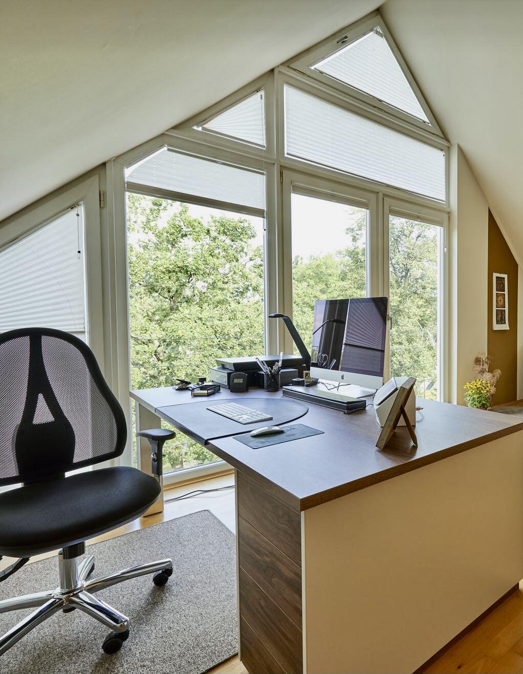 www.ideenraumgeben.de-umgestaltung-eines-grossen-home-office-mit-toller-aussicht-66d1c67a-bef0-45de-9ef1-0f61c58fe5f9