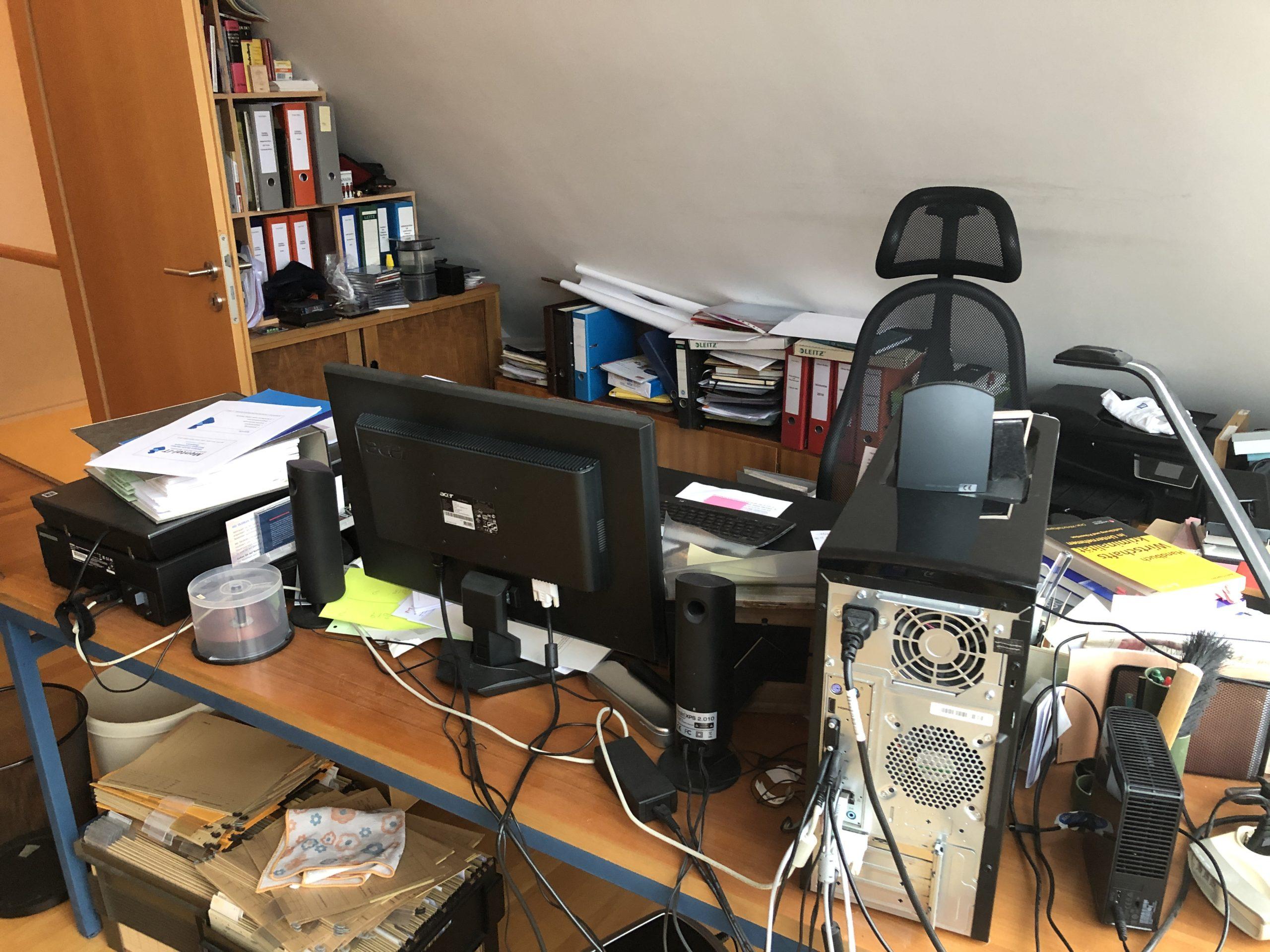 www.ideenraumgeben.de-umgestaltung-eines-grossen-home-office-mit-toller-aussicht-buero-vor-gestaltung-scaled