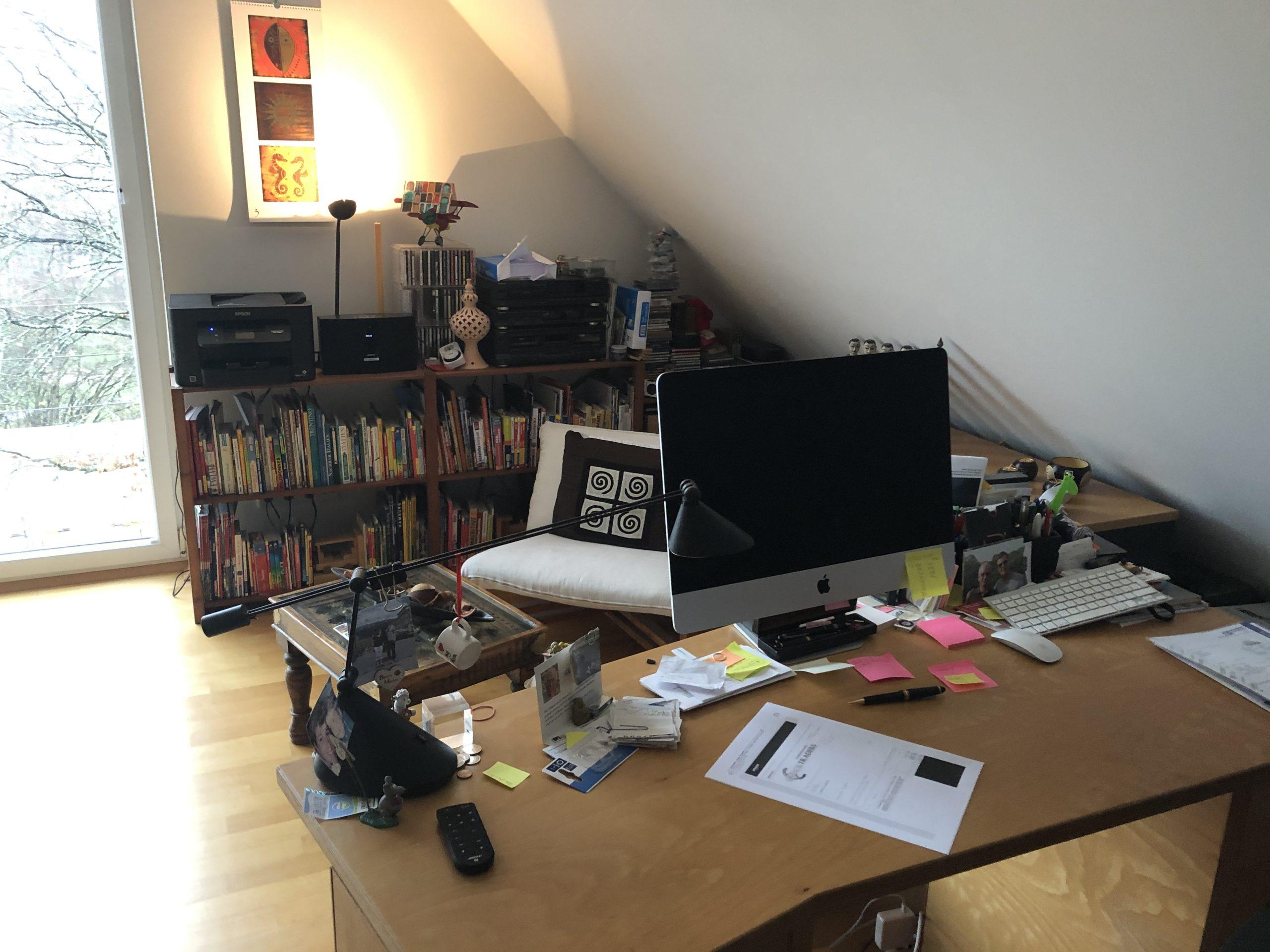 www.ideenraumgeben.de-umgestaltung-eines-grossen-home-office-mit-toller-aussicht-buero-vorher-scaled