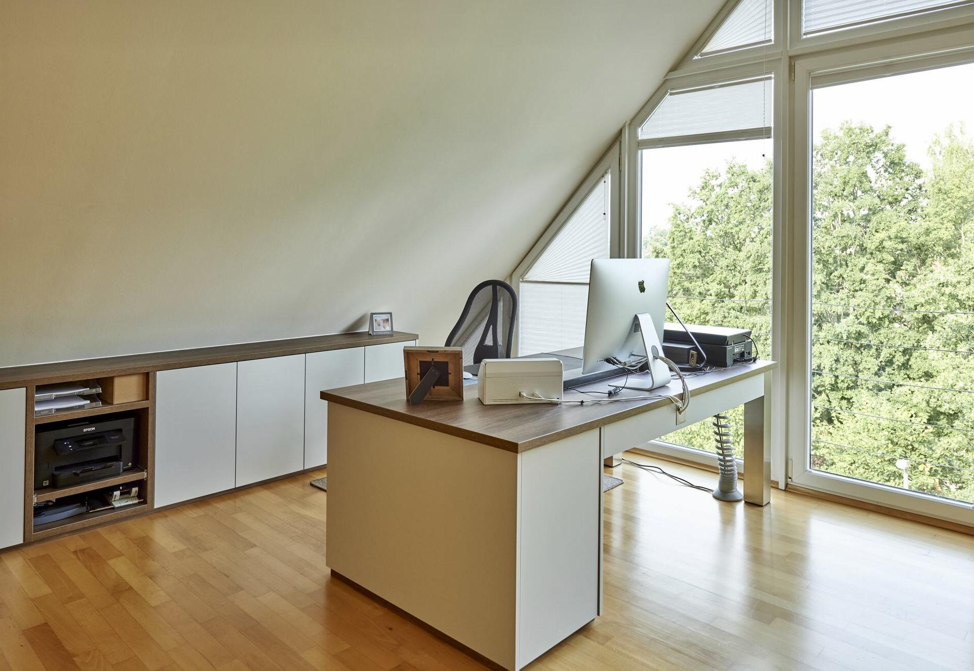 www.ideenraumgeben.de-umgestaltung-eines-grossen-home-office-mit-toller-aussicht-cc06457d-faf5-4705-a34e-3a60bc535af6